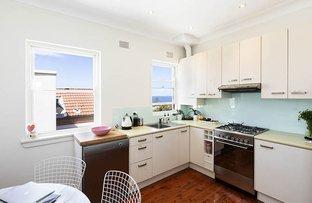 Picture of 9/35 Fletcher Street, Tamarama NSW 2026