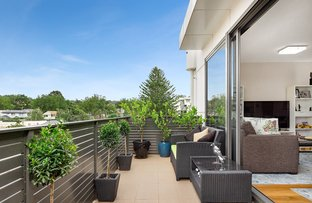 Picture of Penthouse/1314 Malvern Road, Malvern VIC 3144