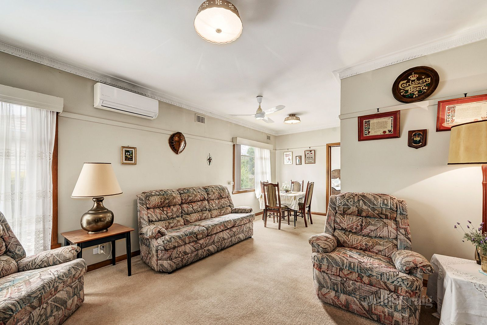 19 Joyce Avenue, Oakleigh South VIC 3167, Image 2