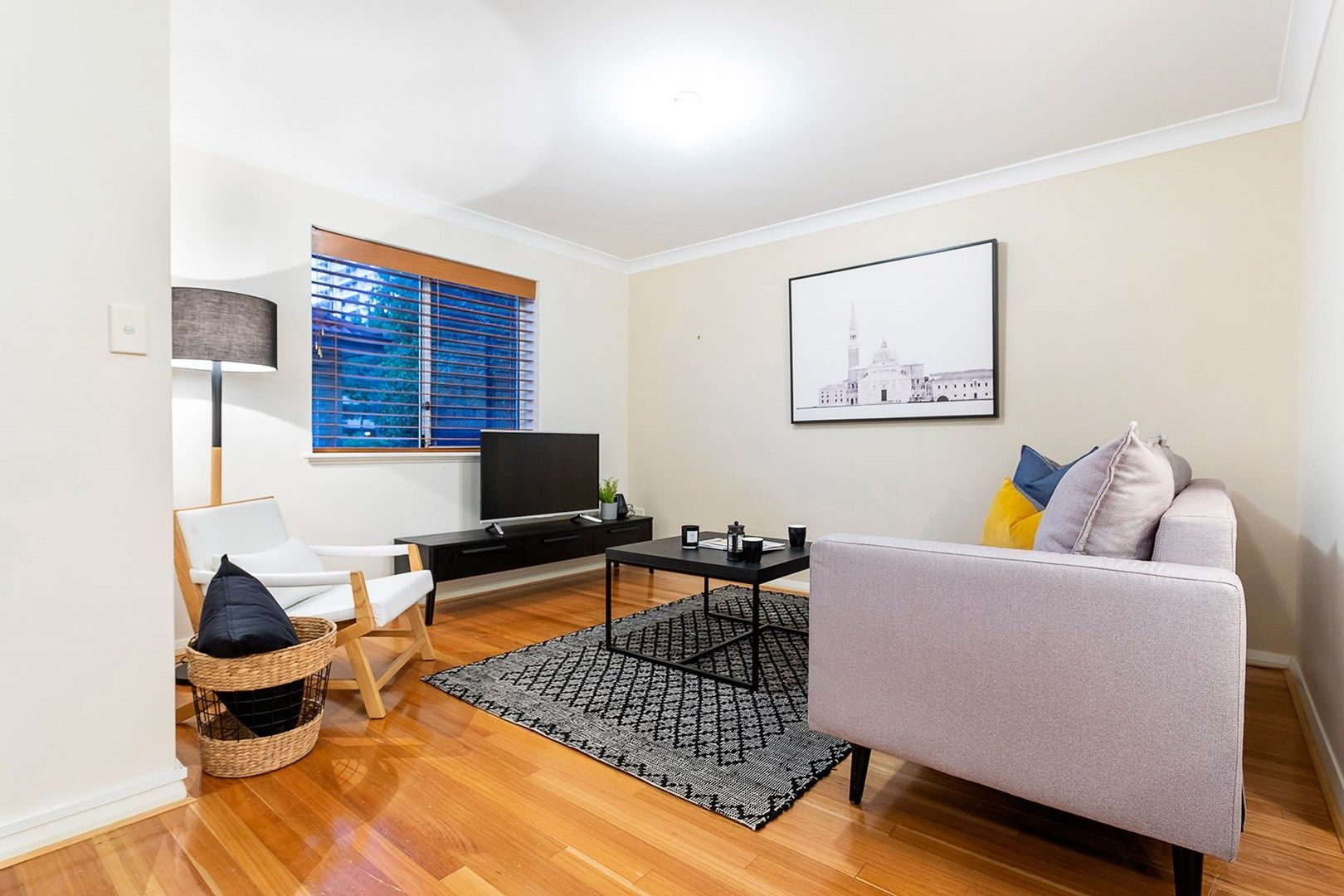 17/55 Wellington Street, East Perth WA 6004, Image 0