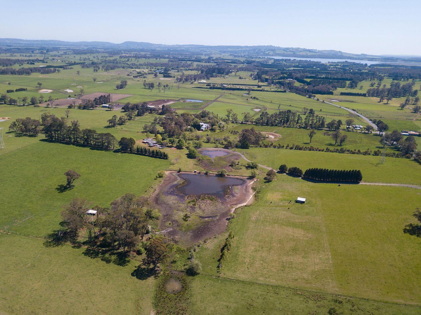 700 Sheepwash Road, Avoca NSW 2577, Image 0