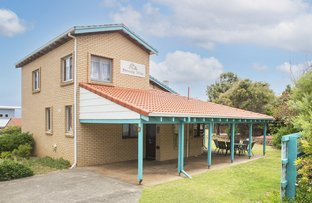 Picture of 12A Vattos Way, Prevelly WA 6285