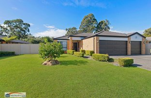 Picture of 6 Bain Place, Bonny Hills NSW 2445