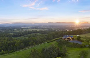 Picture of 60 Talga Road, Lovedale NSW 2325