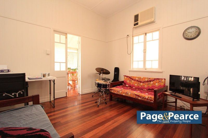 2A North Street, West End QLD 4810, Image 2