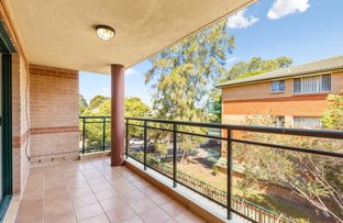 Picture of 10/44 Conway Road, Bankstown NSW 2200
