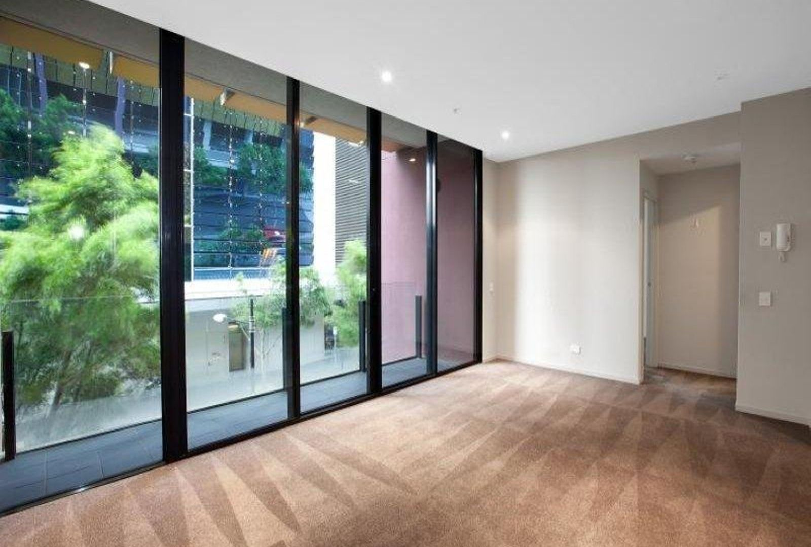 116/39 Caravel Lane, Docklands VIC 3008, Image 1