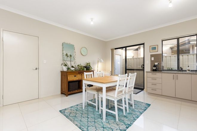 Picture of 10B Belfast Close, CANNING VALE WA 6155