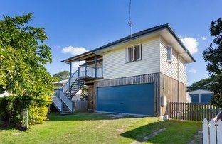 15 Coleman Street, Graceville QLD 4075
