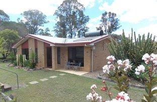 Picture of 58 Rifle Range Rd, Nanango QLD 4615