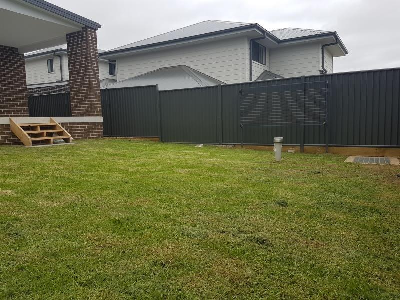 36B Farm Cove Street, Gregory Hills NSW 2557, Image 2