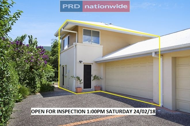 Picture of 3/34 Bauer Street, SOUTHPORT QLD 4215