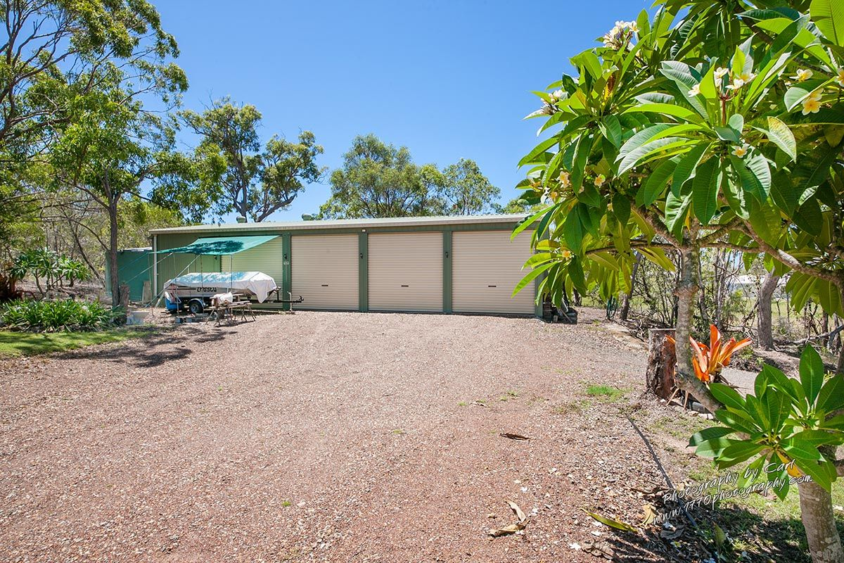 121 Bicentennial Drive, Agnes Water QLD 4677, Image 1