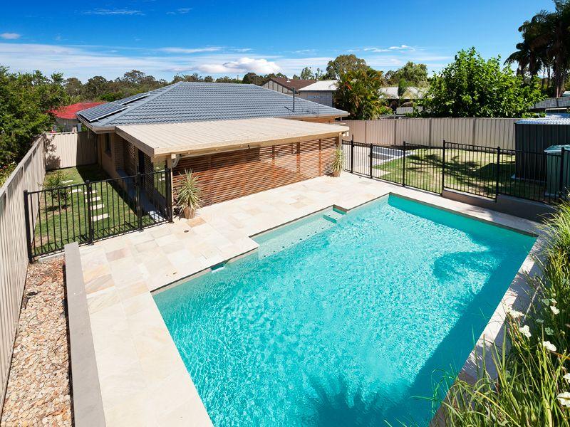 74 Redbourne Street, Chermside West QLD 4032, Image 0