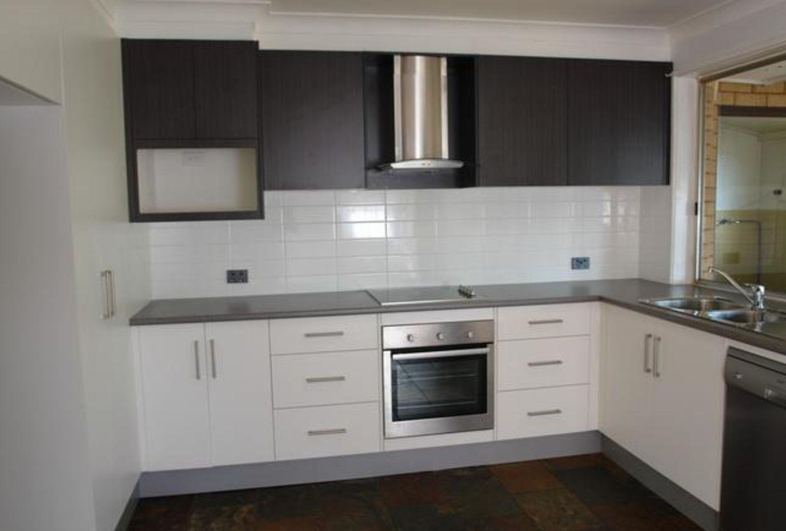 16 Bligh Avenue, Camden South NSW 2570, Image 1