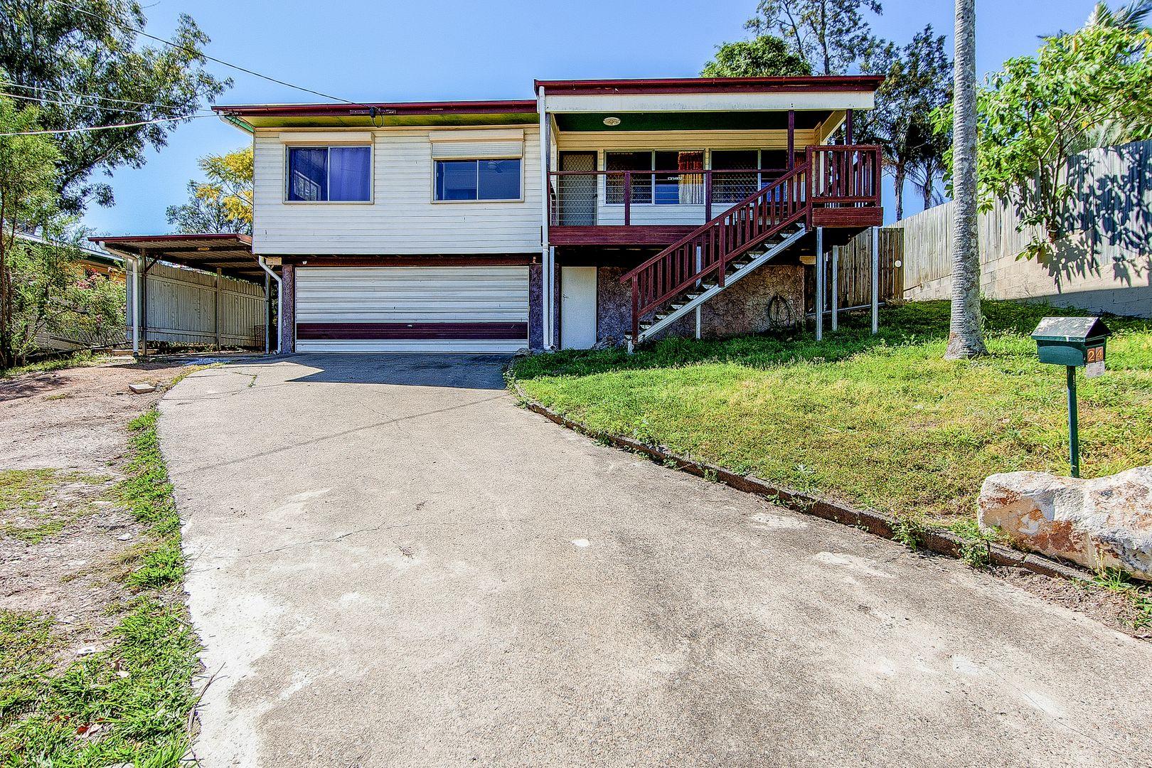 24 Henty Street, Woodridge QLD 4114, Image 0