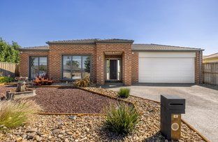 Picture of 4 Zoe Place, Wallan VIC 3756