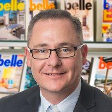 Matt Grima, Principal