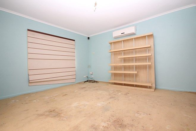 Picture of 16 Simpson Avenue, RUPANYUP VIC 3388