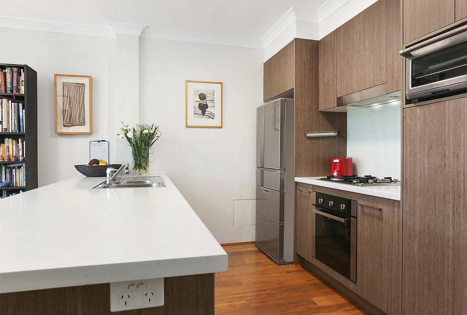 101/8 Koorala Street, Manly Vale NSW 2093, Image 2