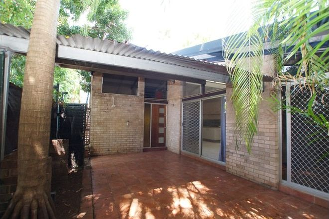 Picture of 1/127 Dick Ward Drive, COCONUT GROVE NT 0810