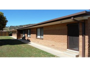 Picture of 2/382 Kaitlers Road, Lavington NSW 2641