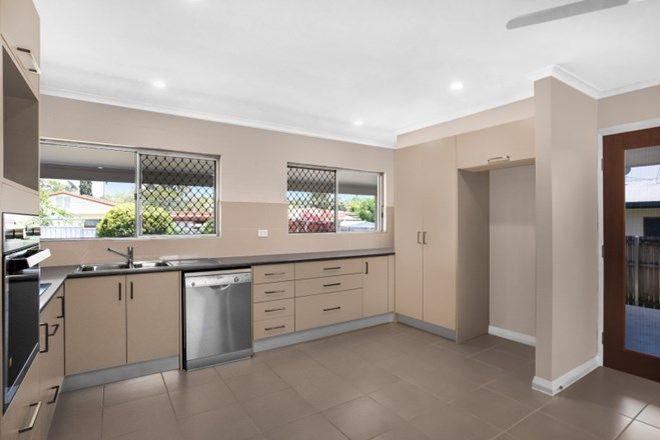 Picture of 6 Fuscia Court, MOOROOBOOL QLD 4870