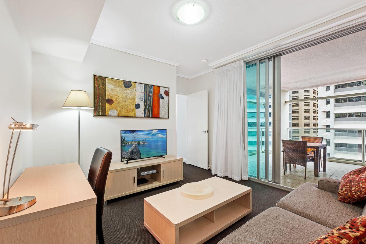 804/151 George Street, Brisbane City QLD 4000, Image 0