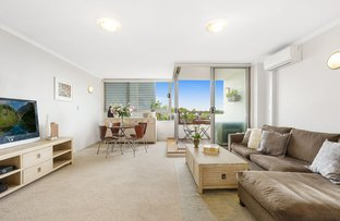 Picture of 17/510 Miller Street, Cammeray NSW 2062