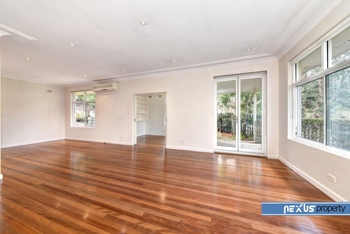 2 Louise Avenue, Chatswood West NSW 2067, Image 1