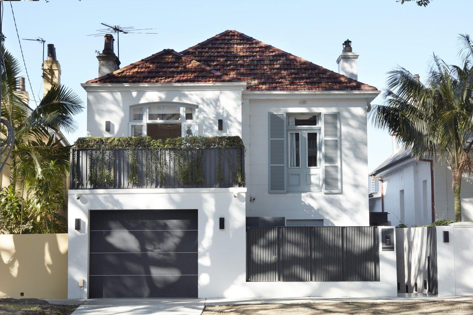 301 Edgecliff Road, Woollahra NSW 2025, Image 0