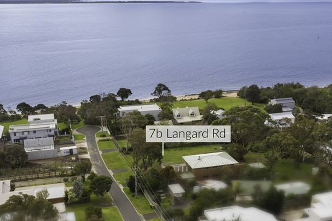 Picture of 7B Langard Road, COWES VIC 3922