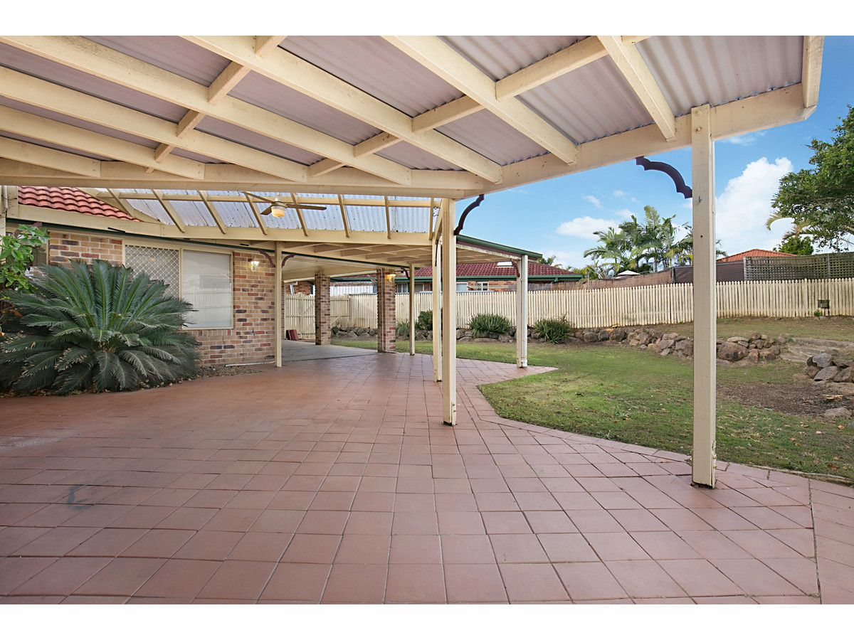 8 Calford Court, Heritage Park QLD 4118, Image 0