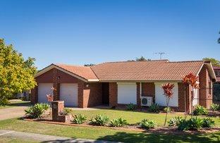 33 Chateau Street, Calamvale QLD 4116