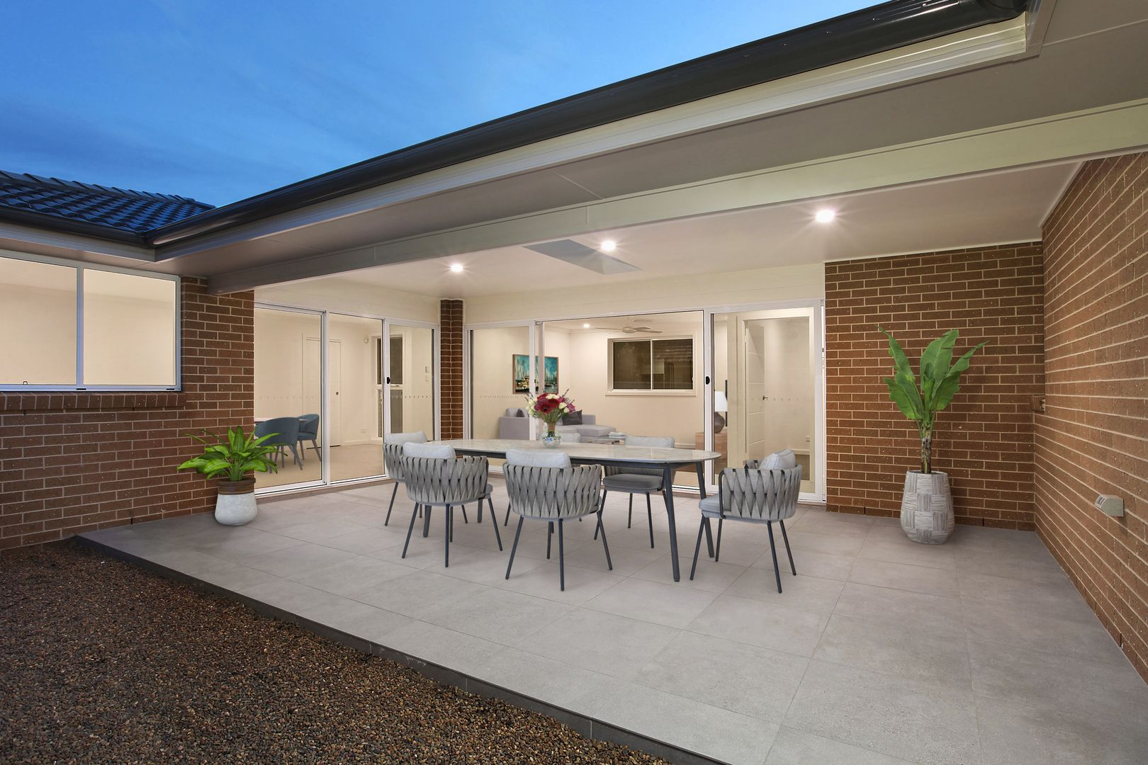 27B Fraser Road, Long Jetty NSW 2261, Image 2