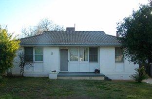 11 Lorraine Street, West Tamworth NSW 2340