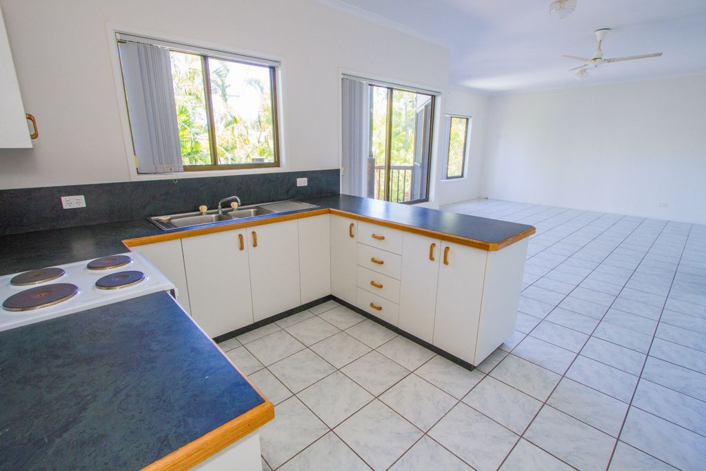 1/22 Jeffery Court, Agnes Water QLD 4677, Image 1