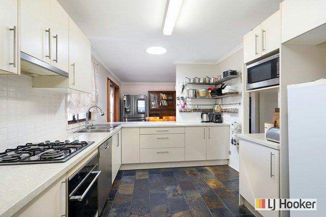 Picture of 26 Chablis Place, MINCHINBURY NSW 2770