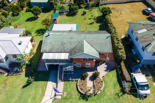 Picture of 11 Anne Street, KENILWORTH QLD 4574