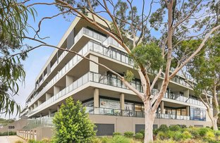 Picture of 117/220 Bay Road, Sandringham VIC 3191