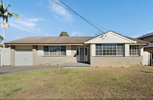Picture of 26 Gregory Avenue, Oxley Park NSW 2760