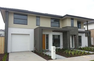Picture of 10 O'Shannasy Street, Mulgrave VIC 3170