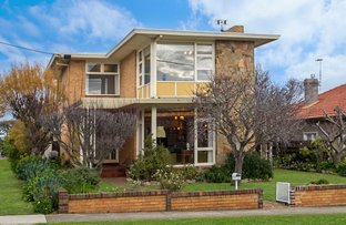 Picture of 11 Princess Street, Warrnambool VIC 3280