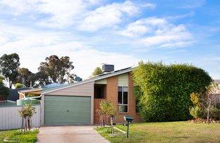 Picture of 16 Molesworth Road, Kangaroo Flat VIC 3555