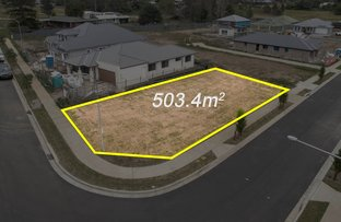 Picture of 1 Watergum Place, Tahmoor NSW 2573