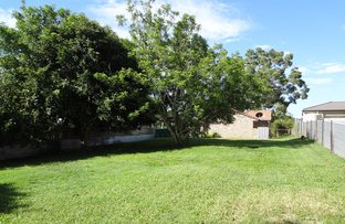 Picture of 12 Tanderra Drive, Cooran QLD 4569