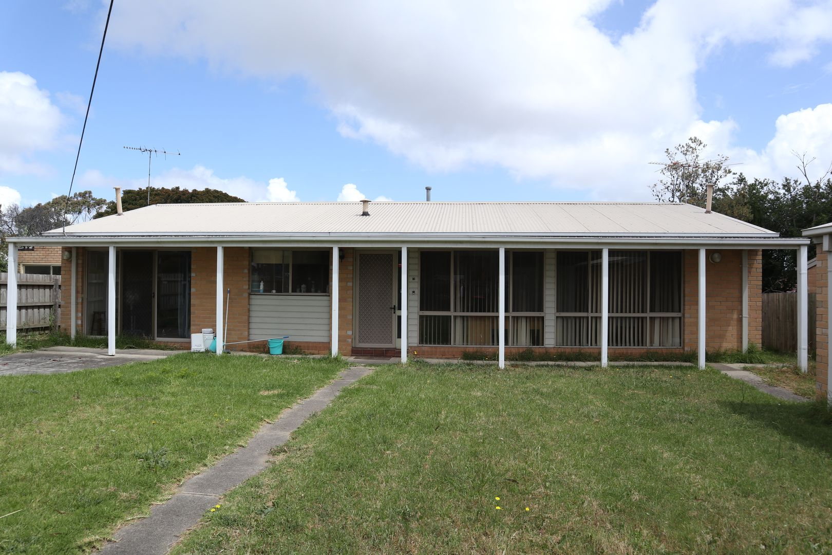16 Wellington Road, Clayton VIC 3168, Image 1