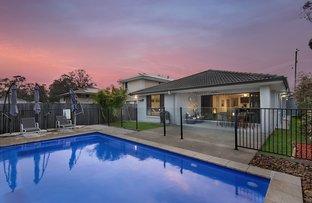 Picture of 223 Ridley Road, Bridgeman Downs QLD 4035