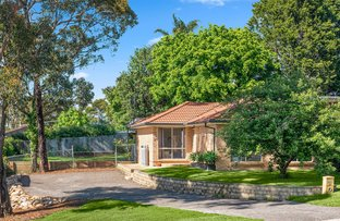 Picture of 21 Ligar Street, Hill Top NSW 2575
