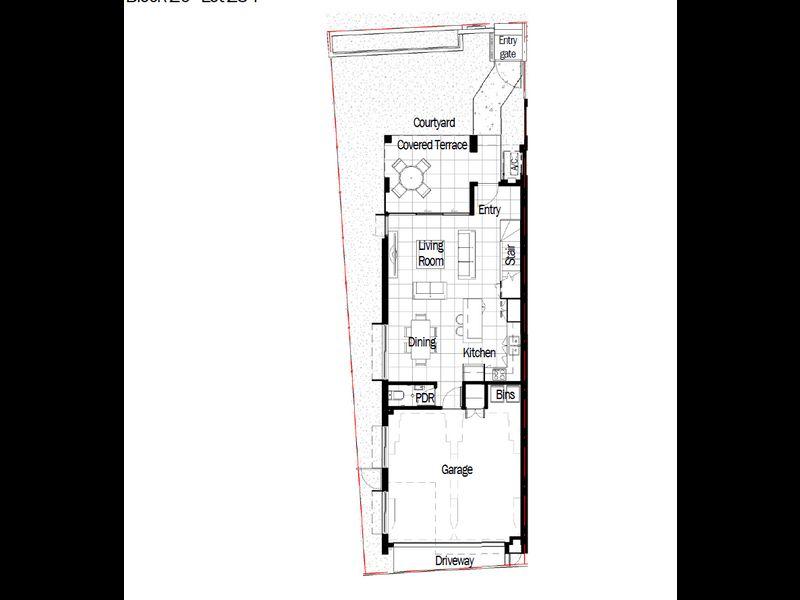 74 Florabella Drive, Robina QLD 4226, Image 0